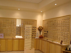optical_store